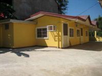 House and Lot for Sale in Mangatarem, Pangasinan