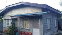 House and Lot for Sale in Orani, Bataan, Clean Title
