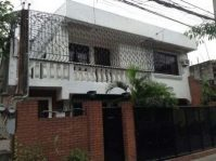 House and Lot for Sale in Pembo Makati, Clean Title