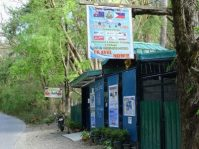 House and Lot for Sale in Puerto Galera, Oriental Mindoro