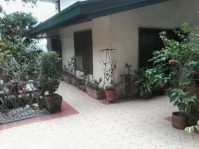 House and Lot for Sale in Robinsons Circle, Pasig City