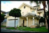 House and Lot for Sale La Posada Village Sucat Muntinlupa