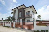 House and Lot for Sale Villares Subdivision Calumpit Bulacan
