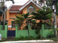 House and Lot for Sale Vista Bella Homes Lapu Lapu City Cebu