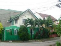 House and Lot for Sale Zabarte Road Novaliches, Quezon City