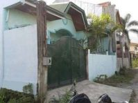 Lucao Dagupan City Pangasinan Bungalow House Lot for Sale