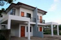 Marymount Village Los Banos, Laguna House and Lot for Sale