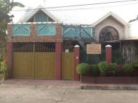 Meycauayan City, Bulacan House and Lot for Sale, Clean Title