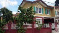 Mia Vita Subdivision Dalig Antipolo House and Lot for Sale