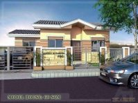 New House and Lot for Sale in San Ildefonso, Bulacan