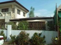 Nova Homes Novaliches Quezon City House and Lot for Sale