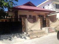 NSHA Executive Village BF Homes Paranaque New House Lot Sale