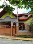Phase 4 Country Homes Cainta 2-Storey House and Lot for Sale