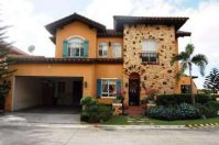 Portofino Heights Las Pinas City House and Lot for Sale