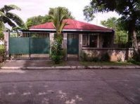 Pre-owned House and Lot for Sale in Pila, Laguna