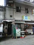 2-Storey House and Lot for Sale Sampaloc Manila Near Espana