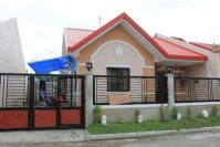 Bungalow House and Lot for Sale in Sibulan, Negros Oriental