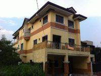 Foreclosed House Lot for Sale Bonifacio Village Tandang Sora