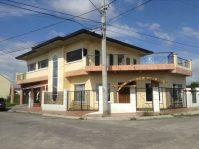Foreclosed House and Lot for Sale Calmar Homes Lucena City
