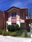 Foreclosed House Lot Sale Camella Cerritos Molino 3 Bacoor