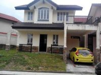 Foreclosed House Lot for Sale CANYON RANCH Carmona Cavite