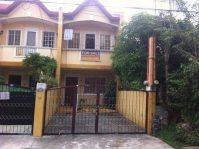 Foreclosed House and Lot for Sale in Marikina GreenHeights