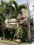 Foreclosed House Lot for Sale Maravilla Subdivision Cavite
