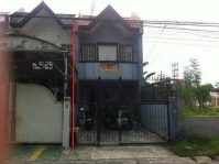 Foreclosed House Lot for Sale Marikina Greenheights Phase 3