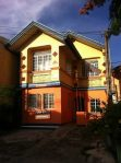 Foreclosed House and Lot for Sale Pilar Village Las Pinas