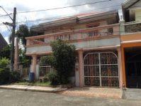 House Lot for Sale Arbortowne Village Karuhatan Valenzuela