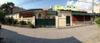 House & Lot for Sale Bicutan Taguig City Near ARCA South