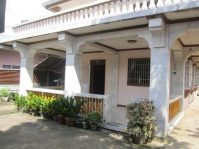 House and Lot for Sale Brgy. Montana, Tanauan City, Batangas