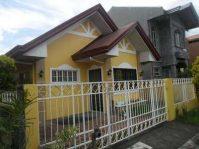 House and Lot for Sale Brgy Sta Monica San Pablo City Laguna