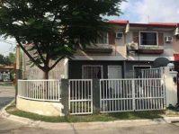 House and Lot for Sale Camella Abraza Pinagbuhatan, Pasig