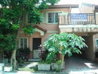 House Lot for Sale Camella Glenmont Subdivision Quezon City