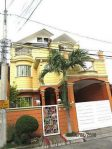 House and Lot for Sale Fortunata Village Sucat Paranaque