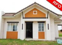 House and Lot for Sale The Glens Parkspring San Pedro Laguna