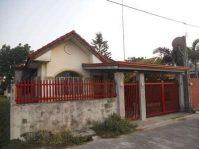 House Lot Sale Green Estates Subdivision Guiguinto Bulacan