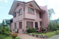 House and Lot for Sale Greenwoods Village Dasmarinas, Cavite
