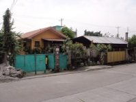 House and Lot for Sale in AFPOVAI Taguig City, Clean Title