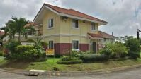 House and Lot for Sale in Avida Dalig Antipolo City, Rizal