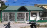 House and Lot for Sale in Fairlane Subdivision, Tarlac City