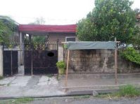 House and Lot for Sale in GSIS Heights, Matina, Davao City