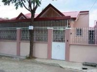 House and Lot for Sale in Guitnang Bayan 2, San Mateo, Rizal