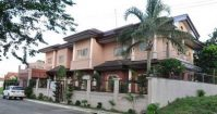 House and Lot for Sale in La Residencia, Sta Rosa, Laguna