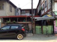 House and Lot for Sale in Makati City Near Market-Market