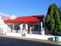 House and Lot for Sale in San Jose Village Ph 5 Binan Laguna