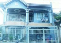 House and Lot for Sale North Olympus Subdivision Novaliches