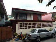 House and Lot for Sale Singalong, Manila Near De La Salle