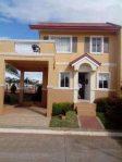 House and Lot for Sale Sto Cristo Sur Gapan City Nueva Ecija